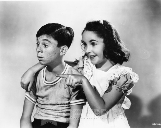What happened to Alfalfa of the Little Rascals