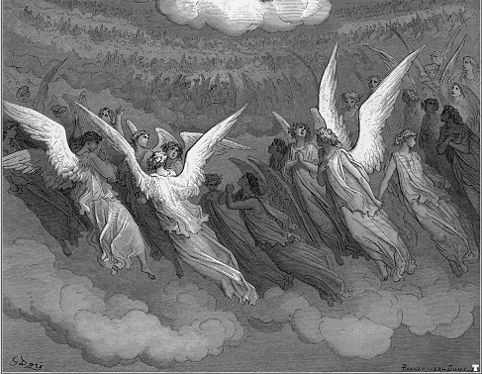 Do Mormons Believe that Jesus and Lucifer are Brothers?