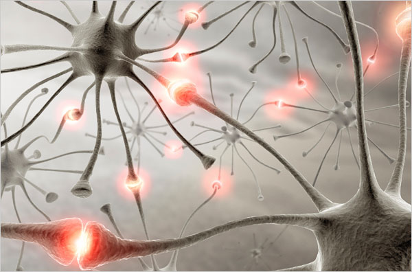 How to improve your aging brain
