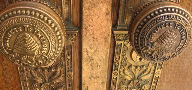 templedoors