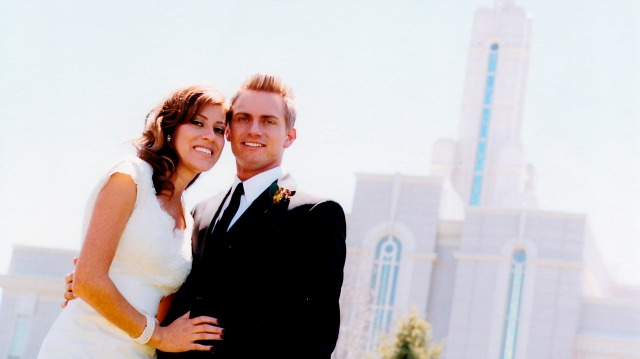 mormon wedding rules and regulations eve out of the garden