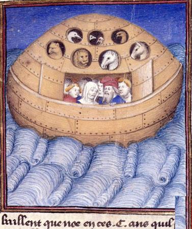 NOAH_S_ARK.before1407