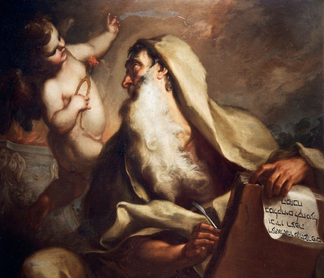 Unraveling the Book of Isaiah