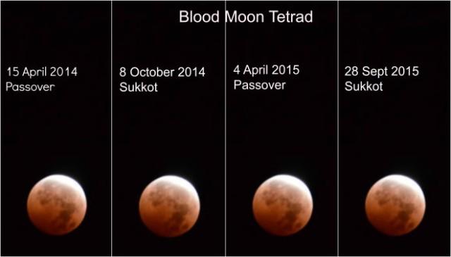 blood moon 2019 virgo - photo #13