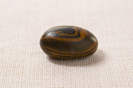 LDS Quotes about Seer Stones