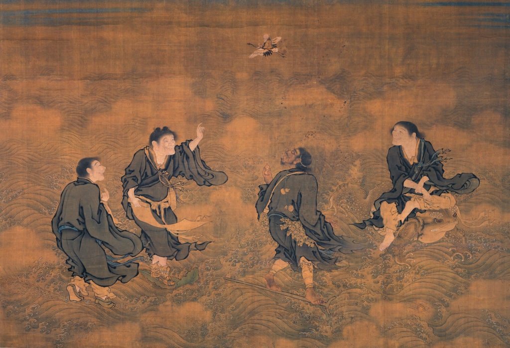 Shang_Xi-Four_Immortals_Salute_Longevity
