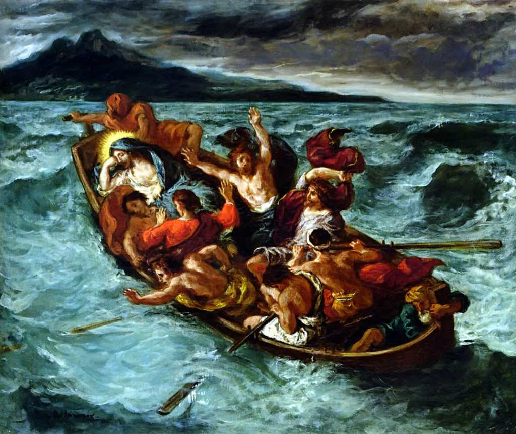 christ_asleep_during_tempest_eugene_delacroix_c1853