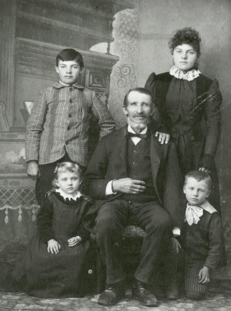 howard coray's witness of Joseph Smith